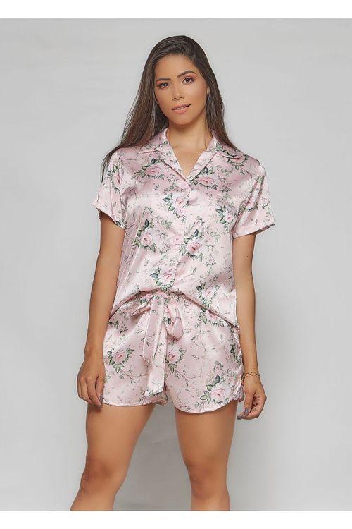 pijamacetimpollyrosa2