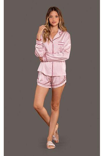 131875-pijama-curto-satine-rosa