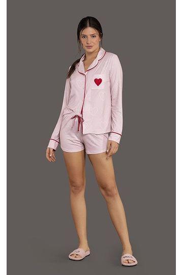 381875-pijama-aberto-coracao