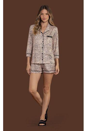 531875-pijama-aberto-curto_1_