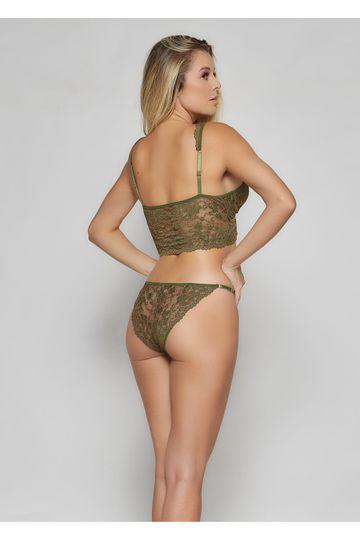 lingerieeva2